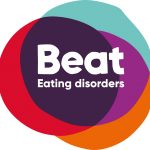 Links to Beat Eating Disorders website
