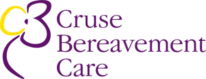 Links to Cruse Bereavement Centre website