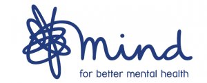 Links to Mind website