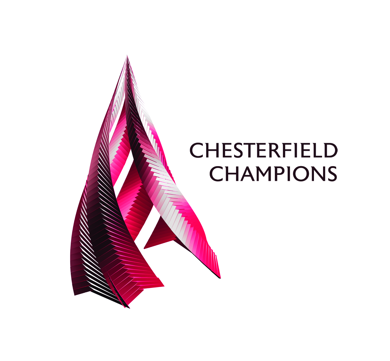 Chesterfield Champions link